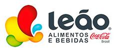 logo_leao