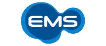 Ems-original-01