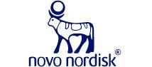Novo Nordisk-01
