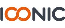 logo-iconic-cinza-01