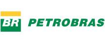logo petrobras-01