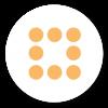 sellout-icon