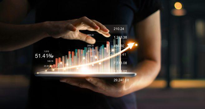 evolução big data