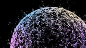 planeta terra digital big data e data science