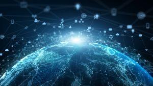 Mundo globalizado data science
