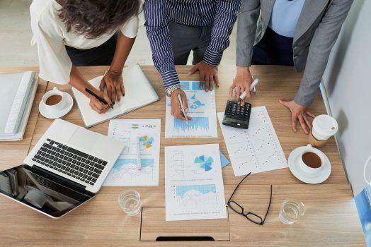aplicabilidade do planejamento colaborativo da cadeia de suprimentos