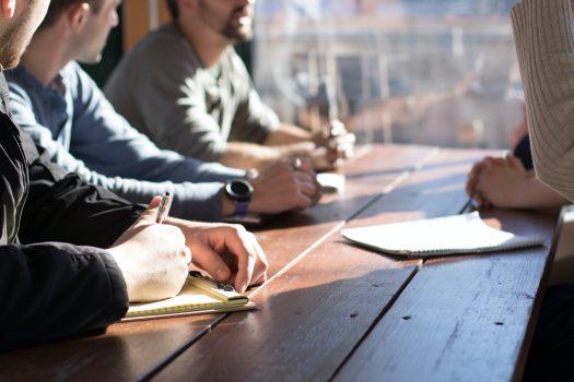 desafios da implantação do planejamento de vendas e operacoes