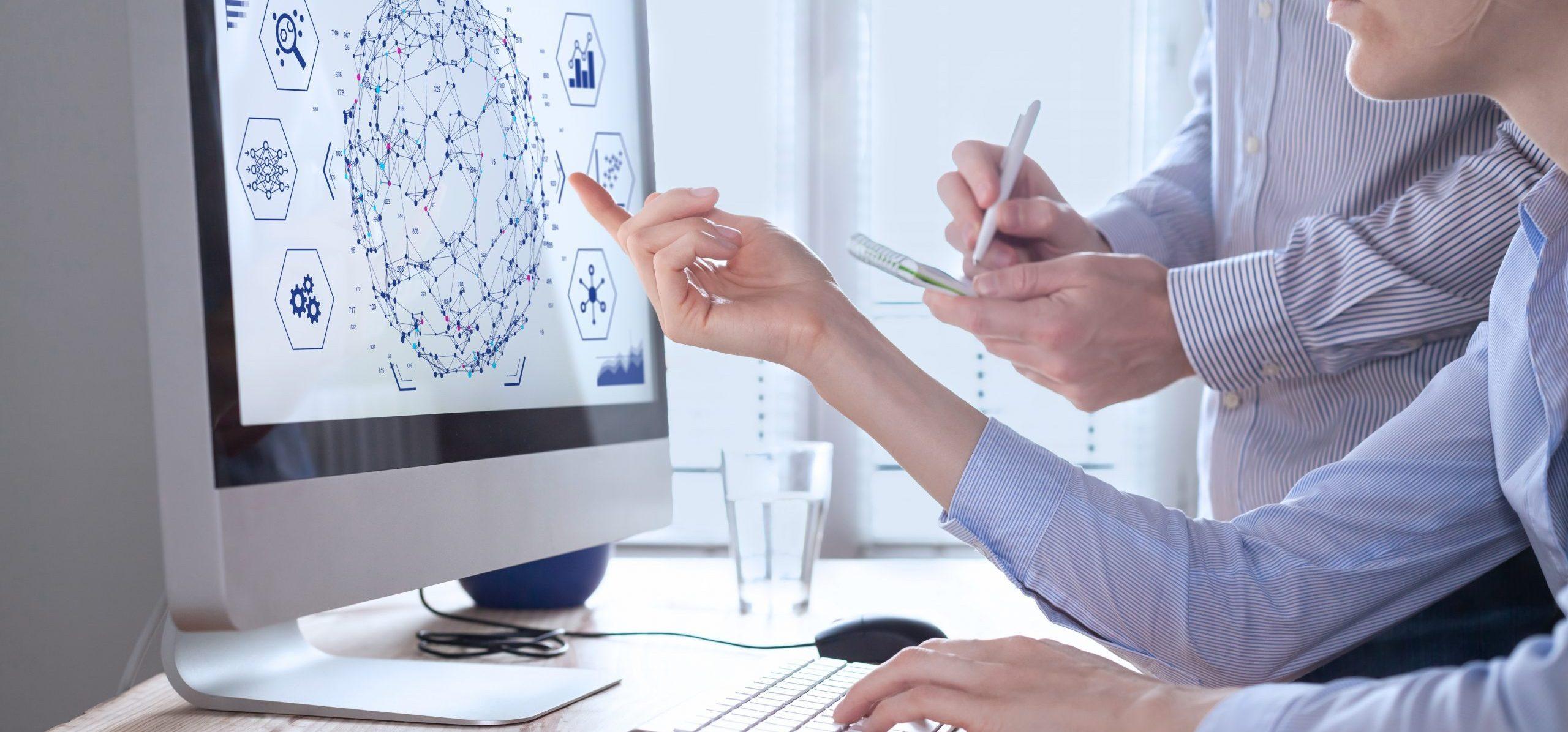 Big Data e S&OP - os dois podem conviver