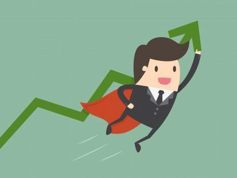 benefícios dos fatores criticos de sucesso para empresas