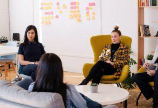 Como fazer reuniões de consenso eficientes no S&OP