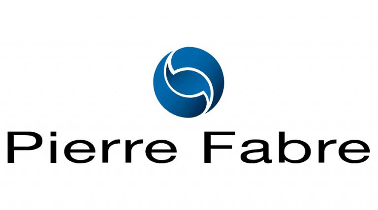 pierre-fabre-logo-vector