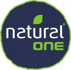 matural-one-logo-min
